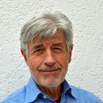 Dr. med. Edy Riesen